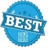 bestnewshere.com